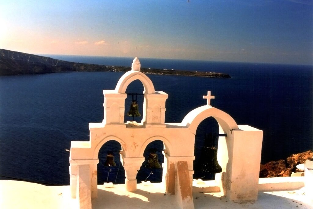 The Greek Islands You Must Visit in 2021