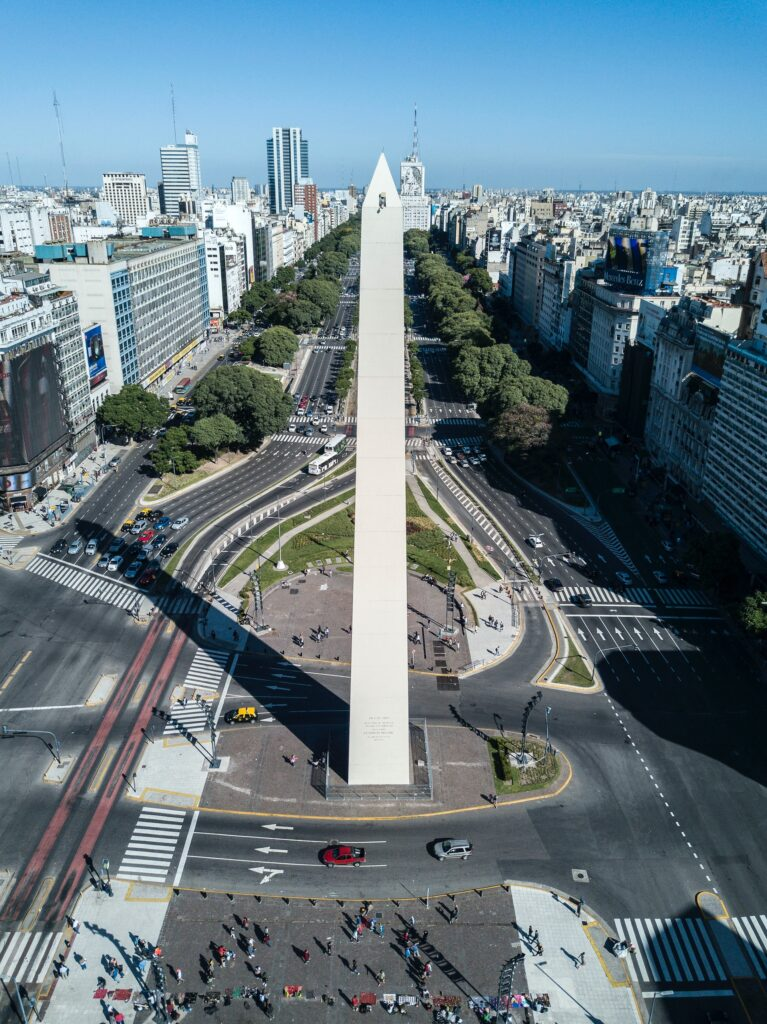 Is it safe to go to Buenos Aires? Everything You Should Know