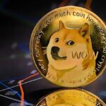 McDonald's to Accept Dogecoin as a payment method