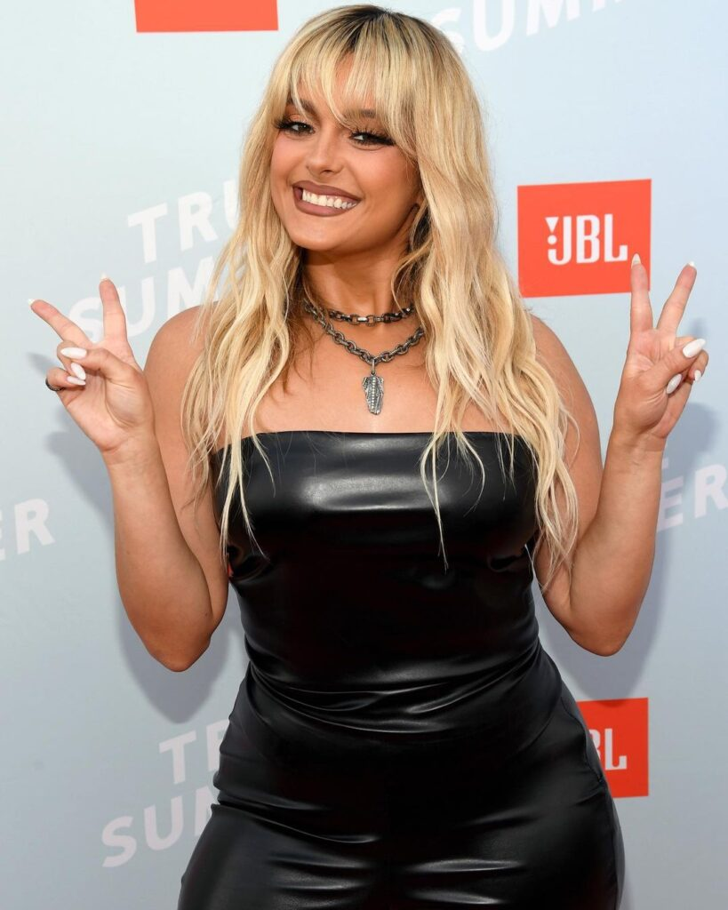 Bebe Rexha wiki : Biography, lifestyle and Net Worth