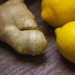This is how ginger supports your immune system
